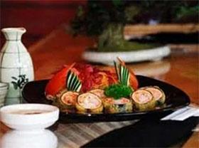 SushiAsian